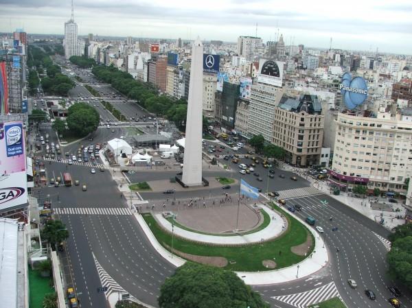 arjantin fotoğrafları ile ilgili görsel sonucu