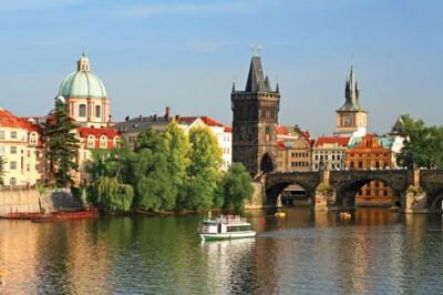 çek Cumhuriyeti Başkenti Neresi Para Birimi Hakkında Bilgi