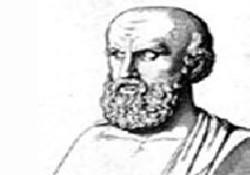Aiskhylos